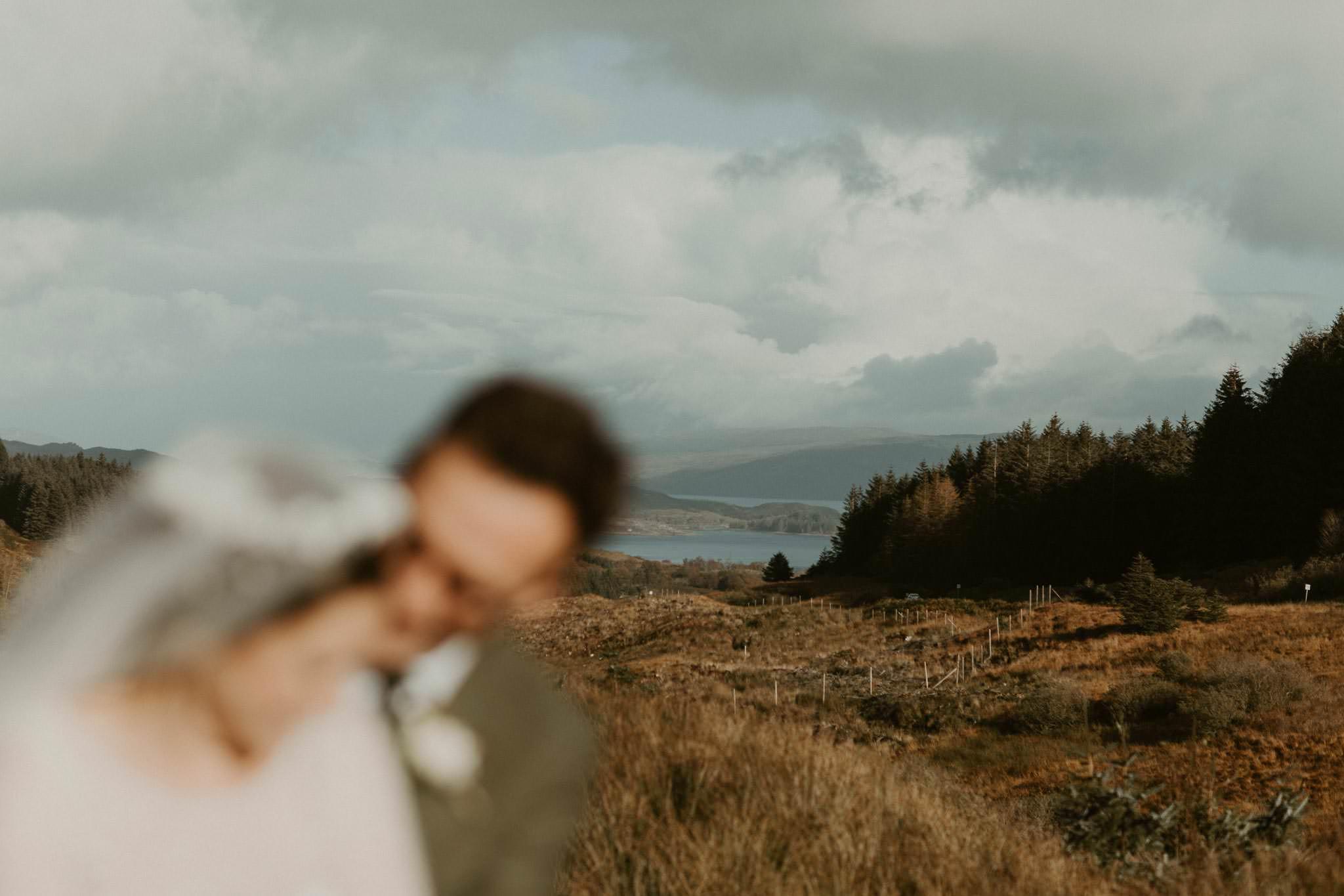 crear-wedding-photographer-054