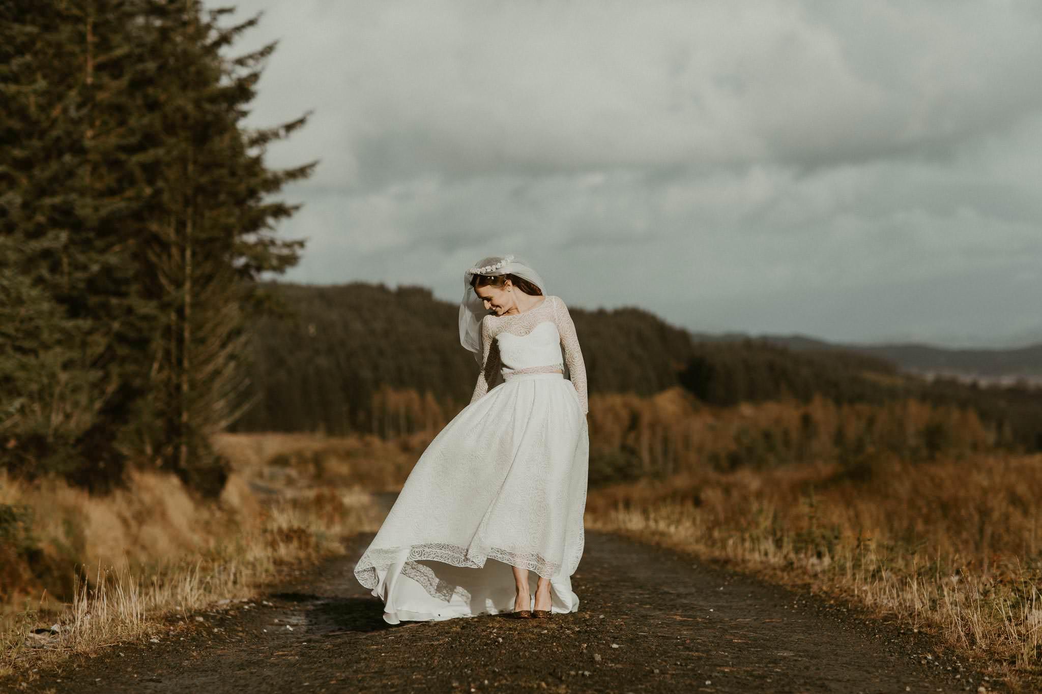 crear-wedding-photographer-055