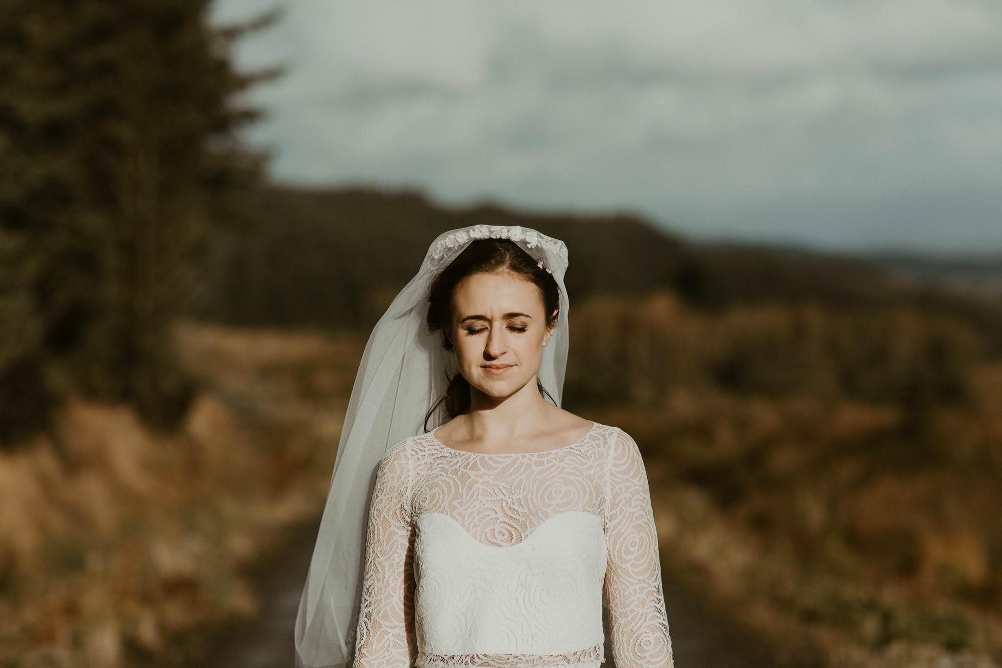 crear-wedding-photographer-056