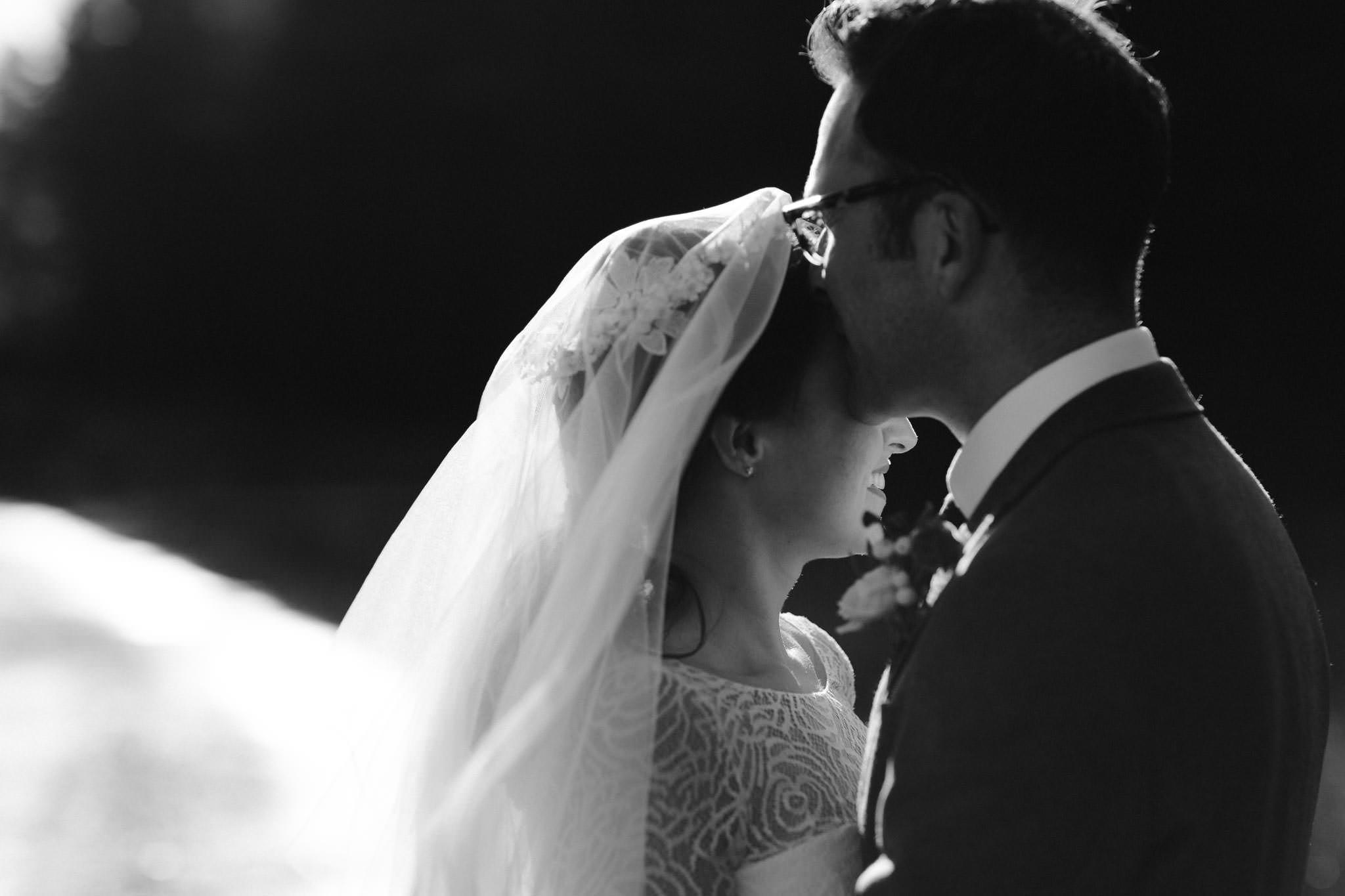 crear-wedding-photographer-057