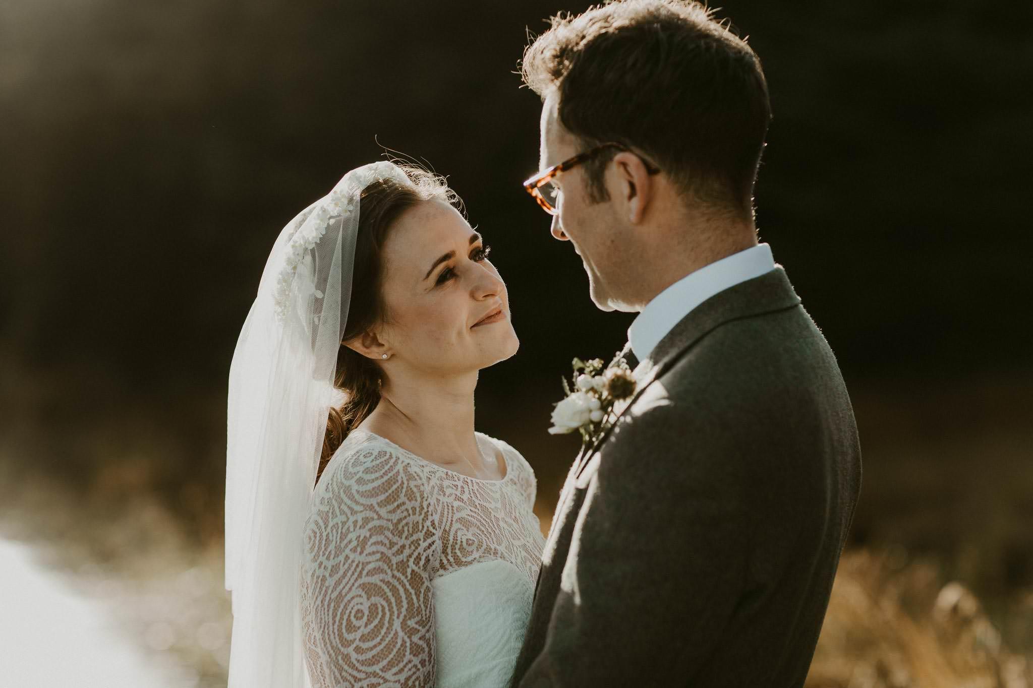 crear-wedding-photographer-058