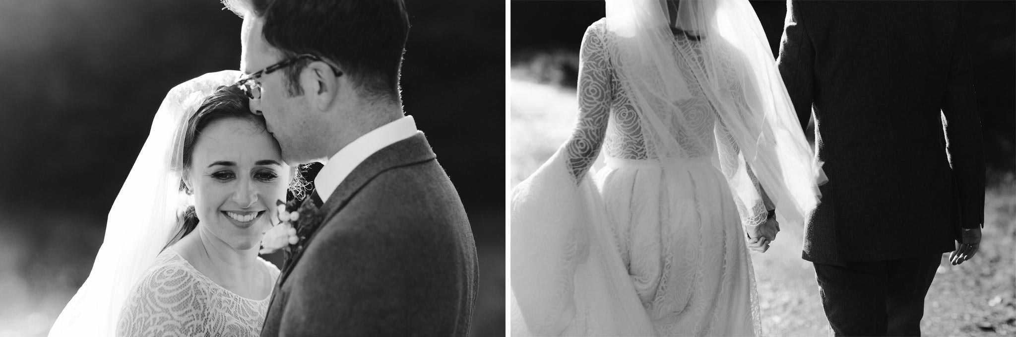 crear-wedding-photographer-059