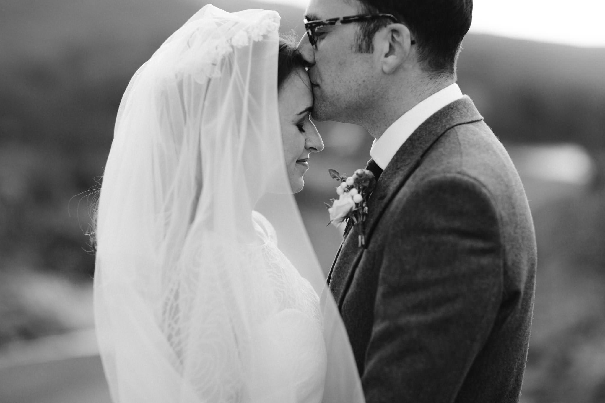 crear-wedding-photographer-061