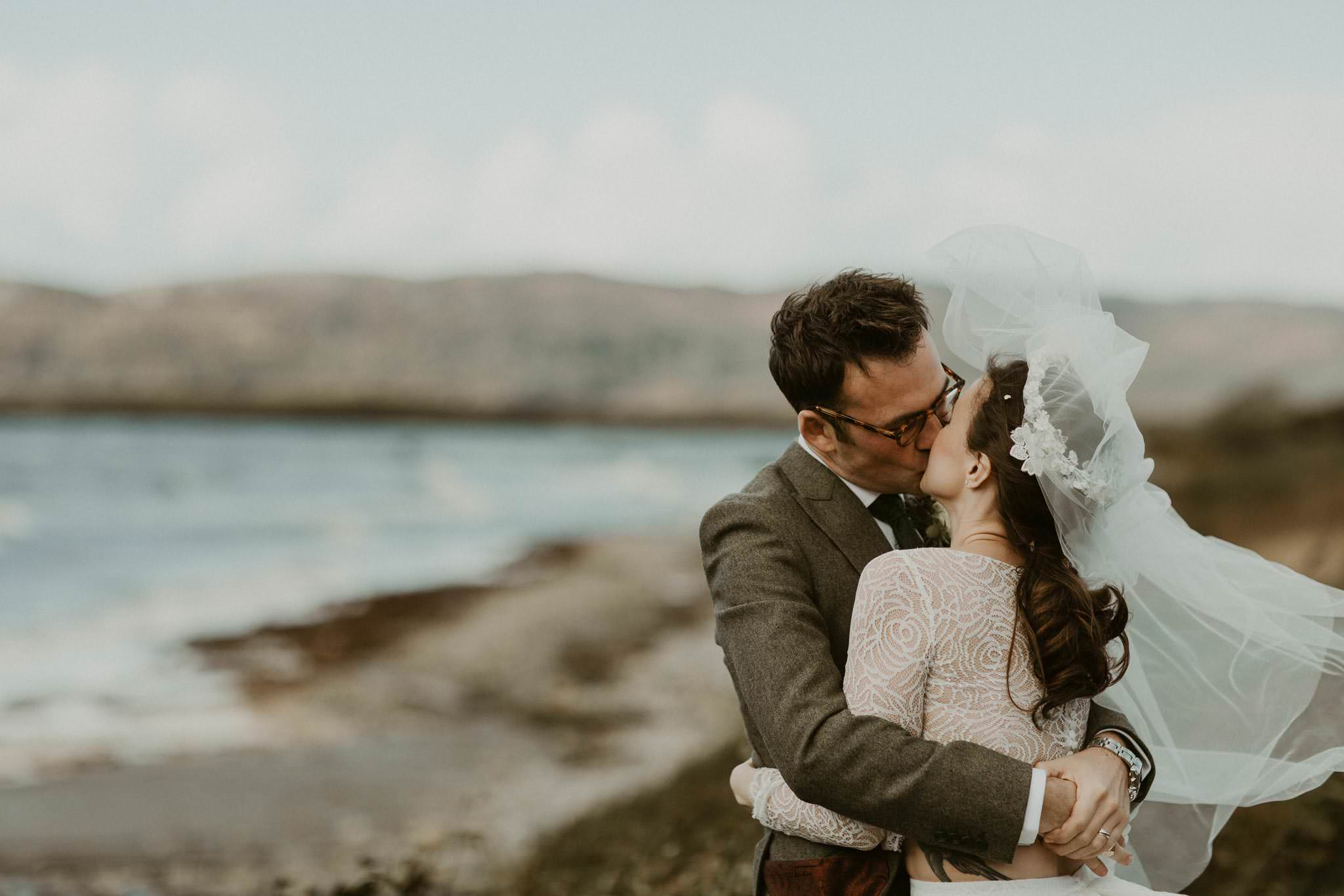 crear-wedding-photographer-062
