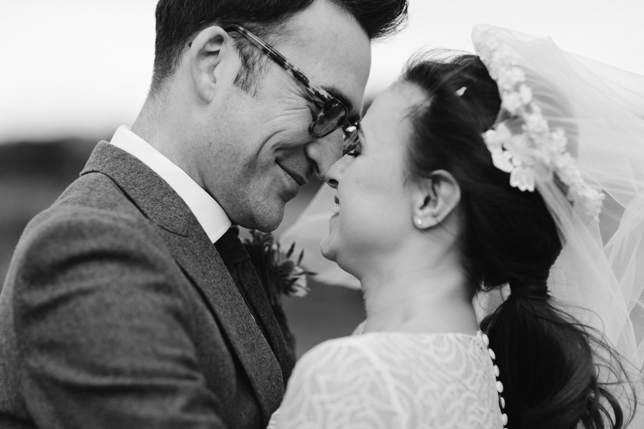 crear-wedding-photographer-064