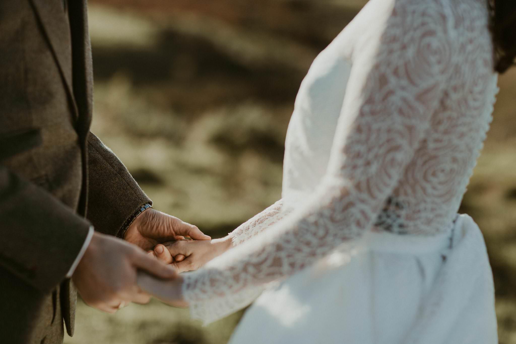 crear-wedding-photographer-067