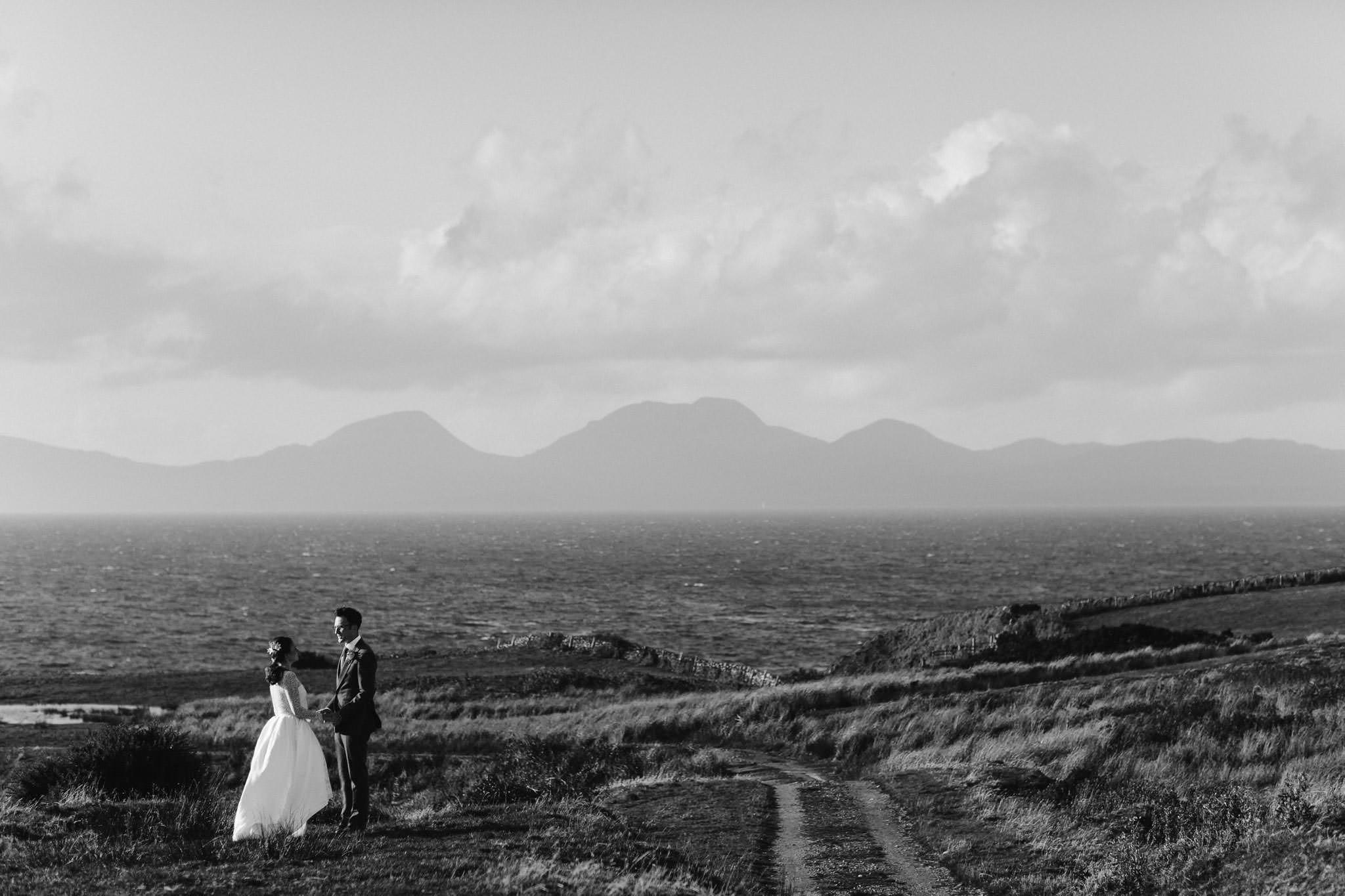 crear-wedding-photographer-068