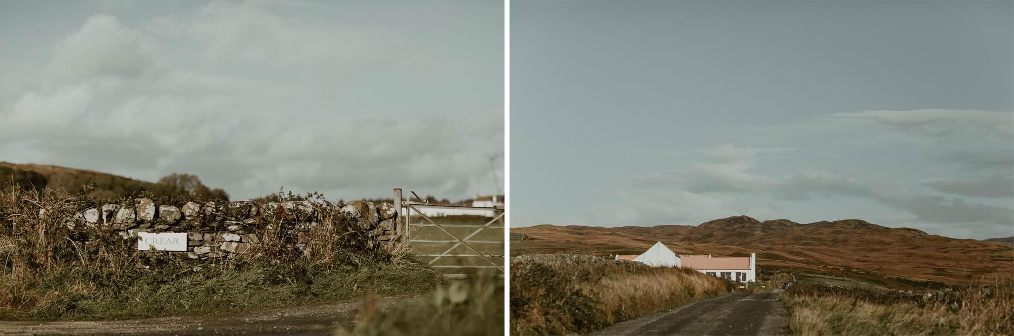 crear-wedding-photographer-069