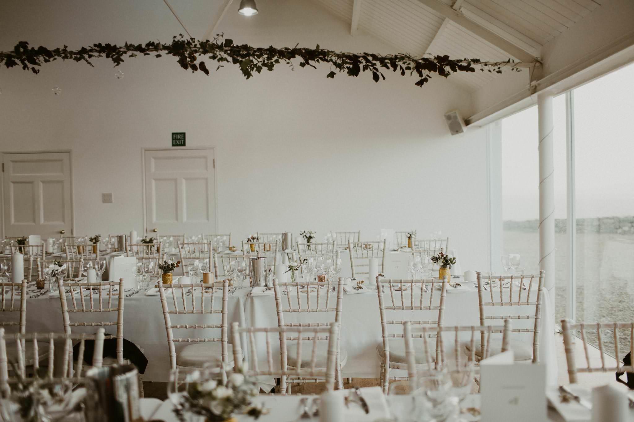 crear-wedding-photographer-072