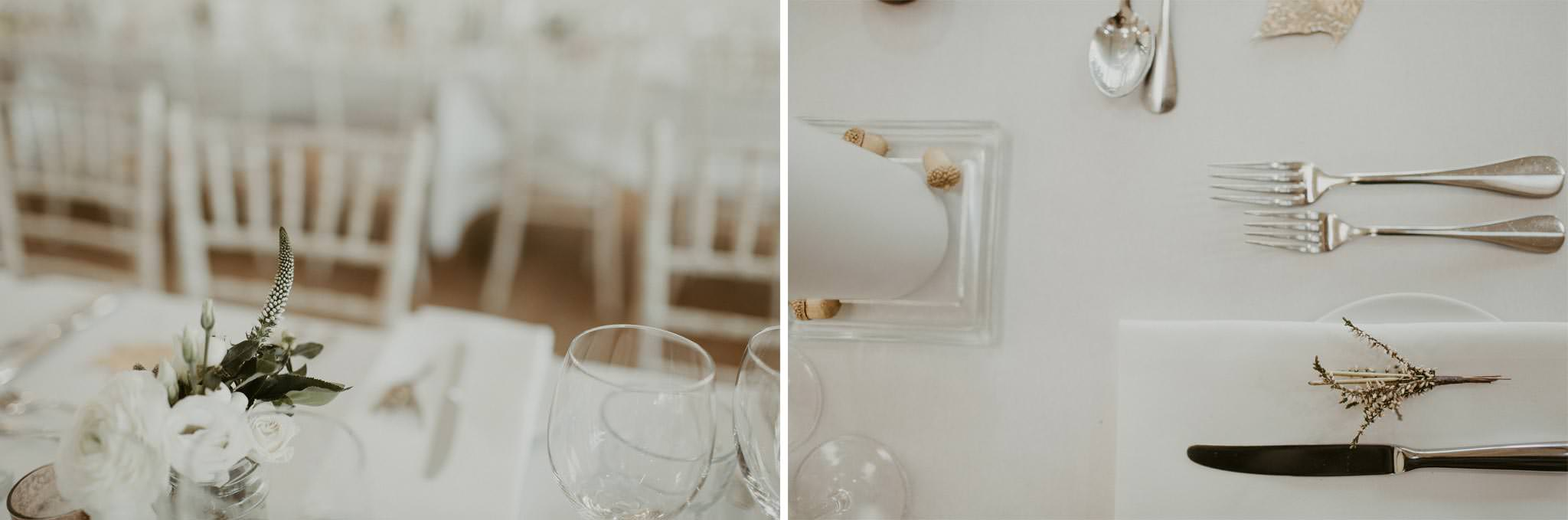 crear-wedding-photographer-073