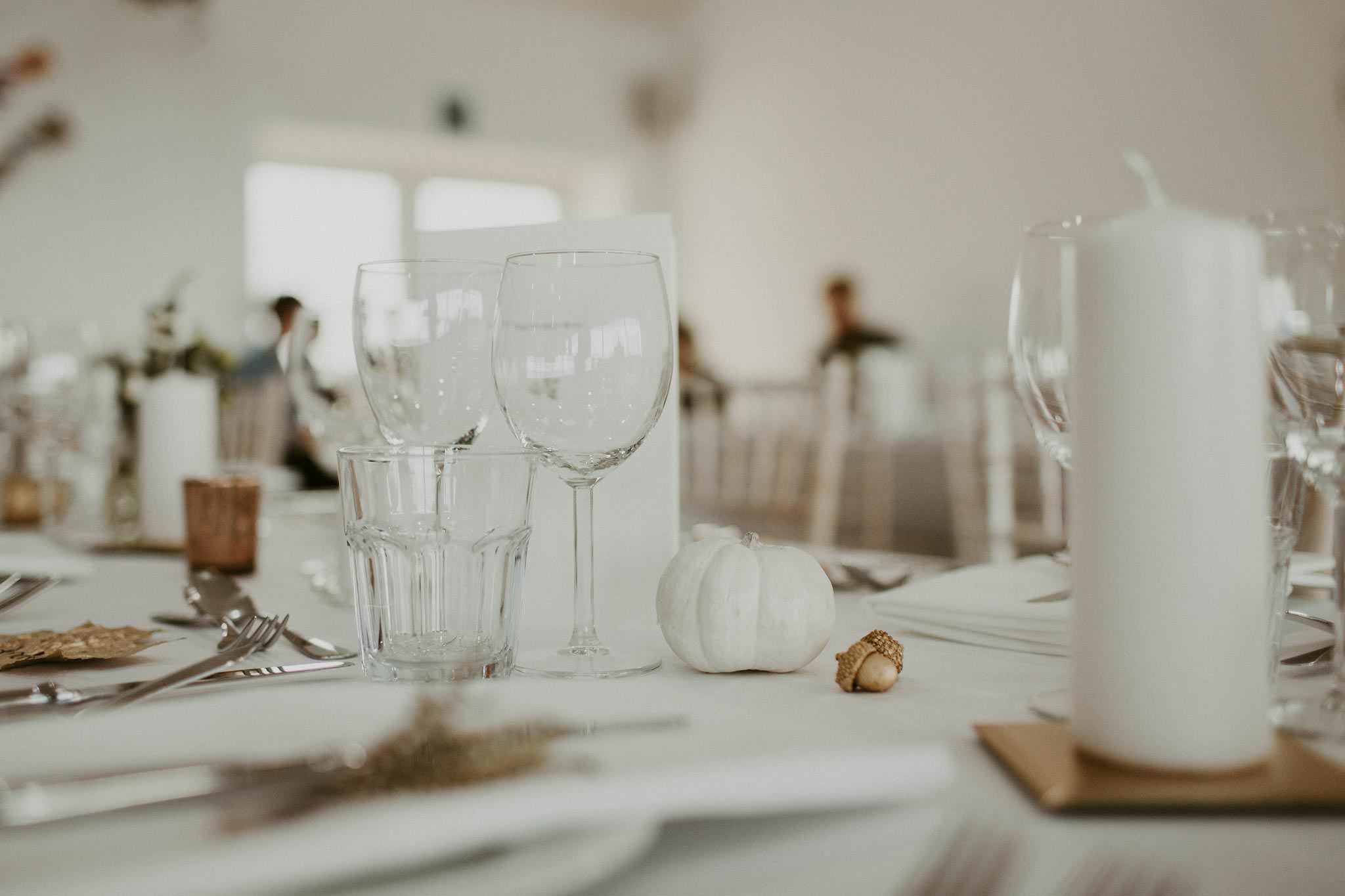 crear-wedding-photographer-074