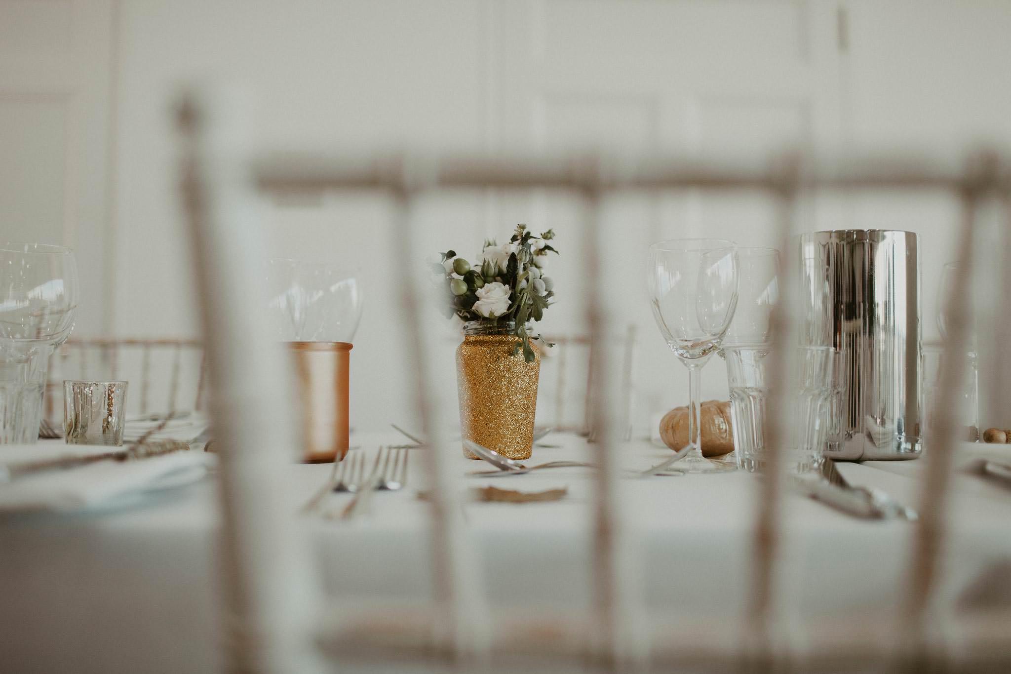 crear-wedding-photographer-075