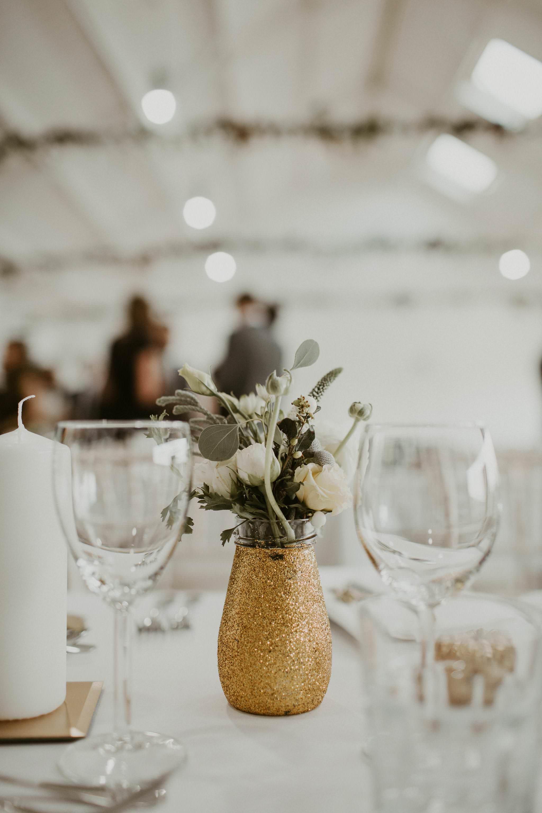 crear-wedding-photographer-077