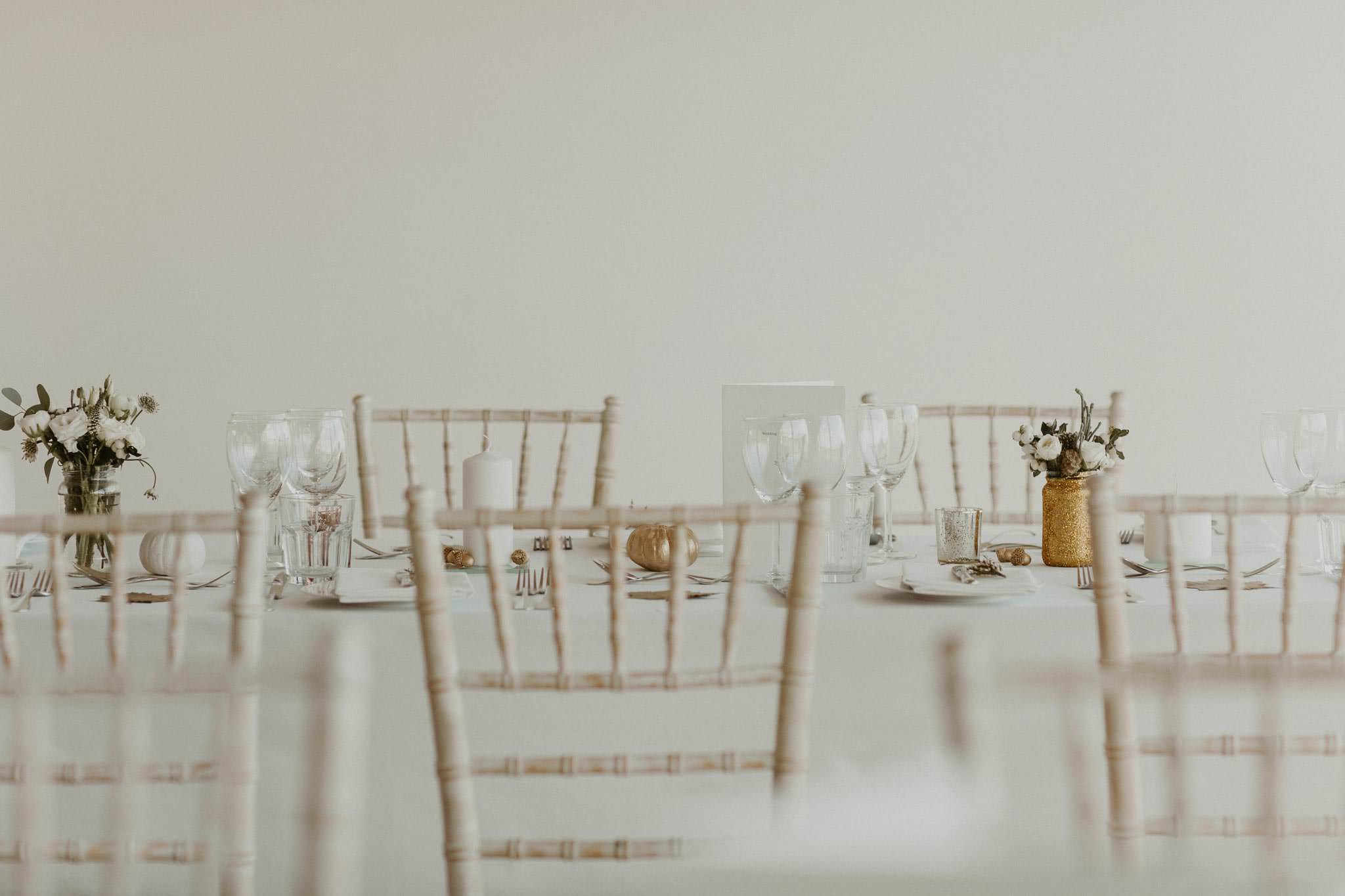 crear-wedding-photographer-078