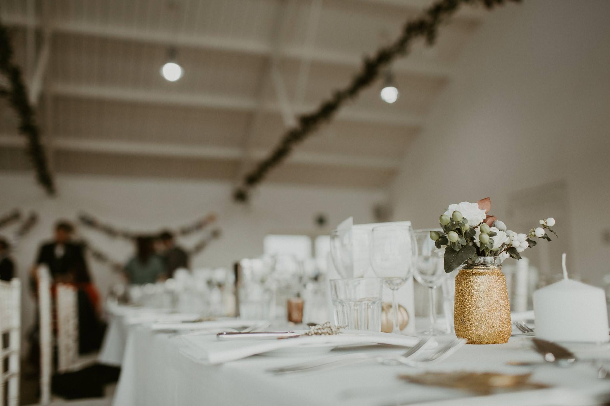crear-wedding-photographer-079