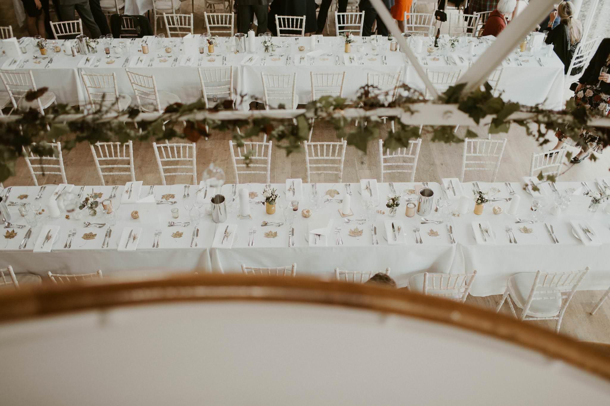crear-wedding-photographer-080