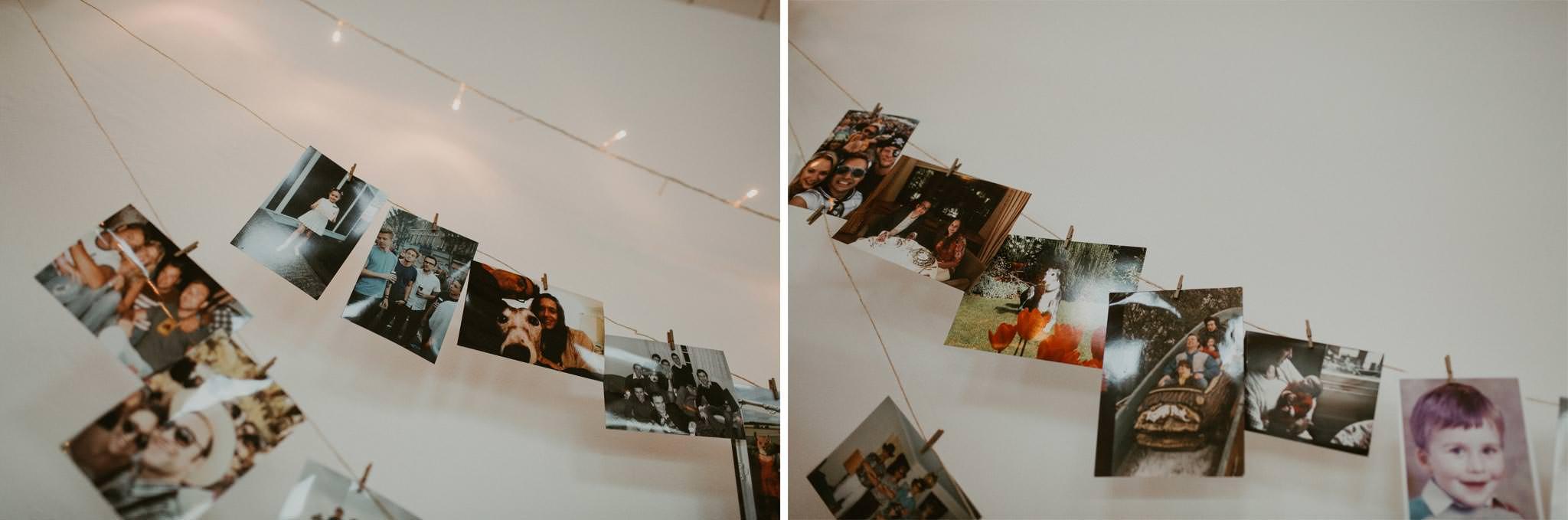 crear-wedding-photographer-084