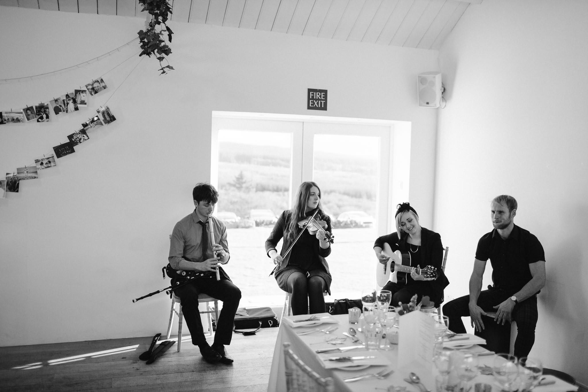 crear-wedding-photographer-085