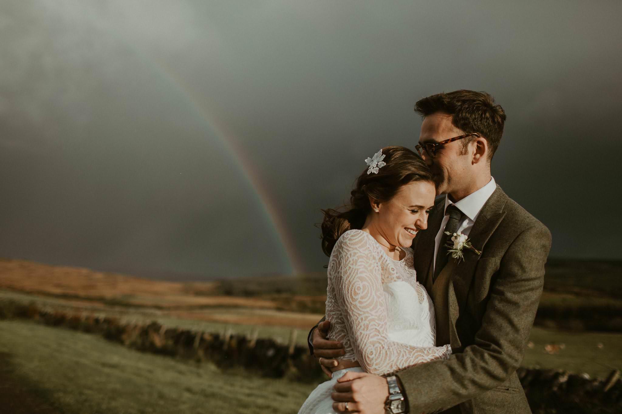 crear-wedding-photographer-088