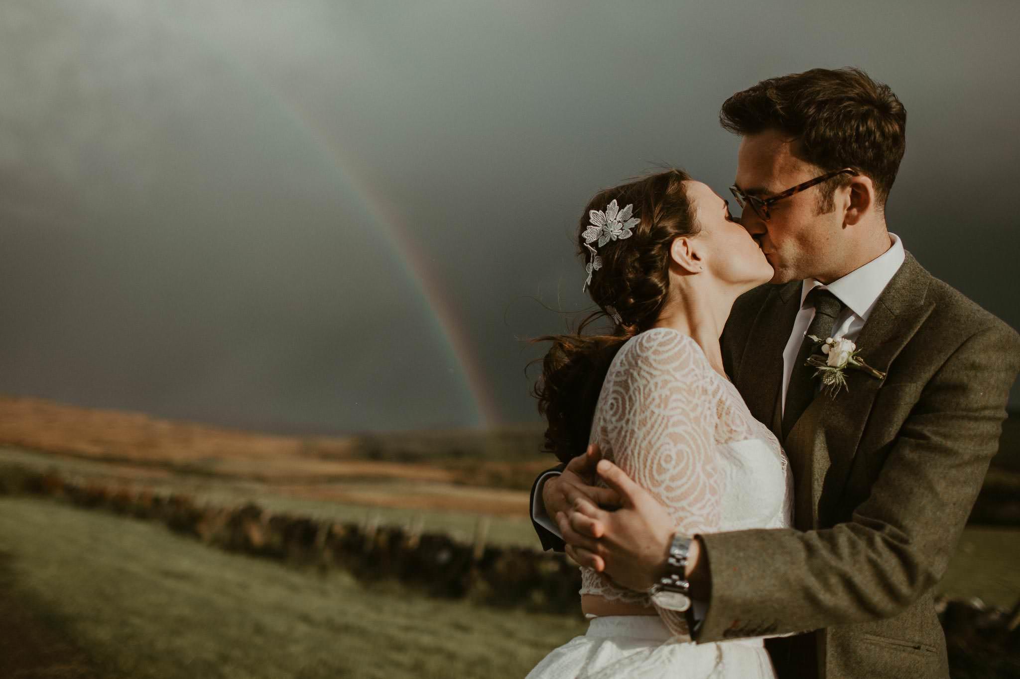 crear-wedding-photographer-089