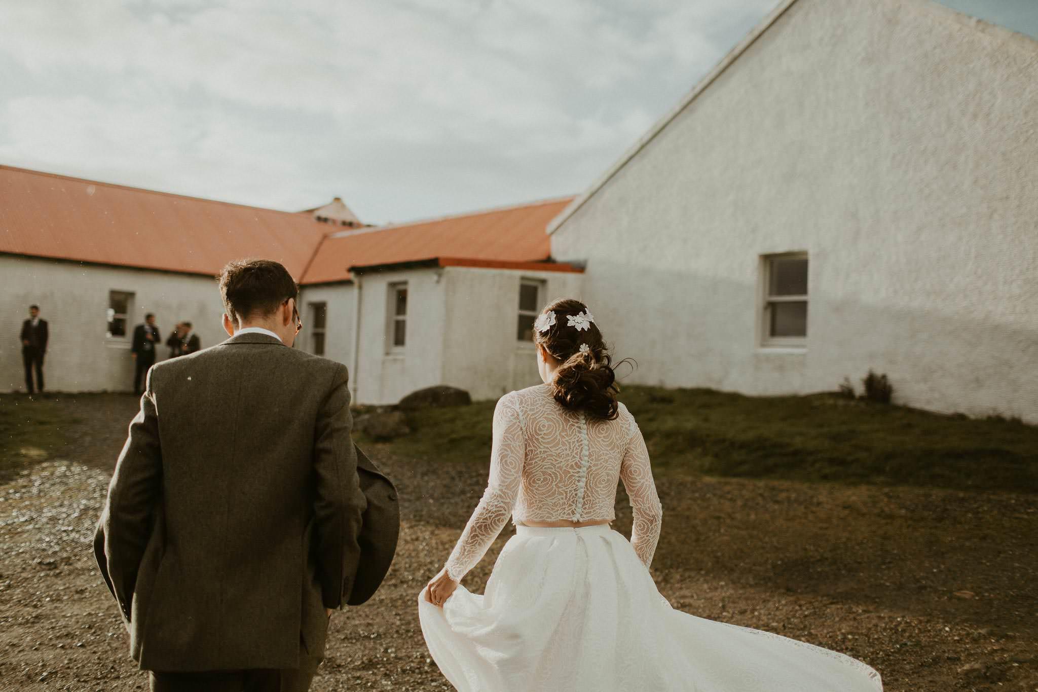 crear-wedding-photographer-090