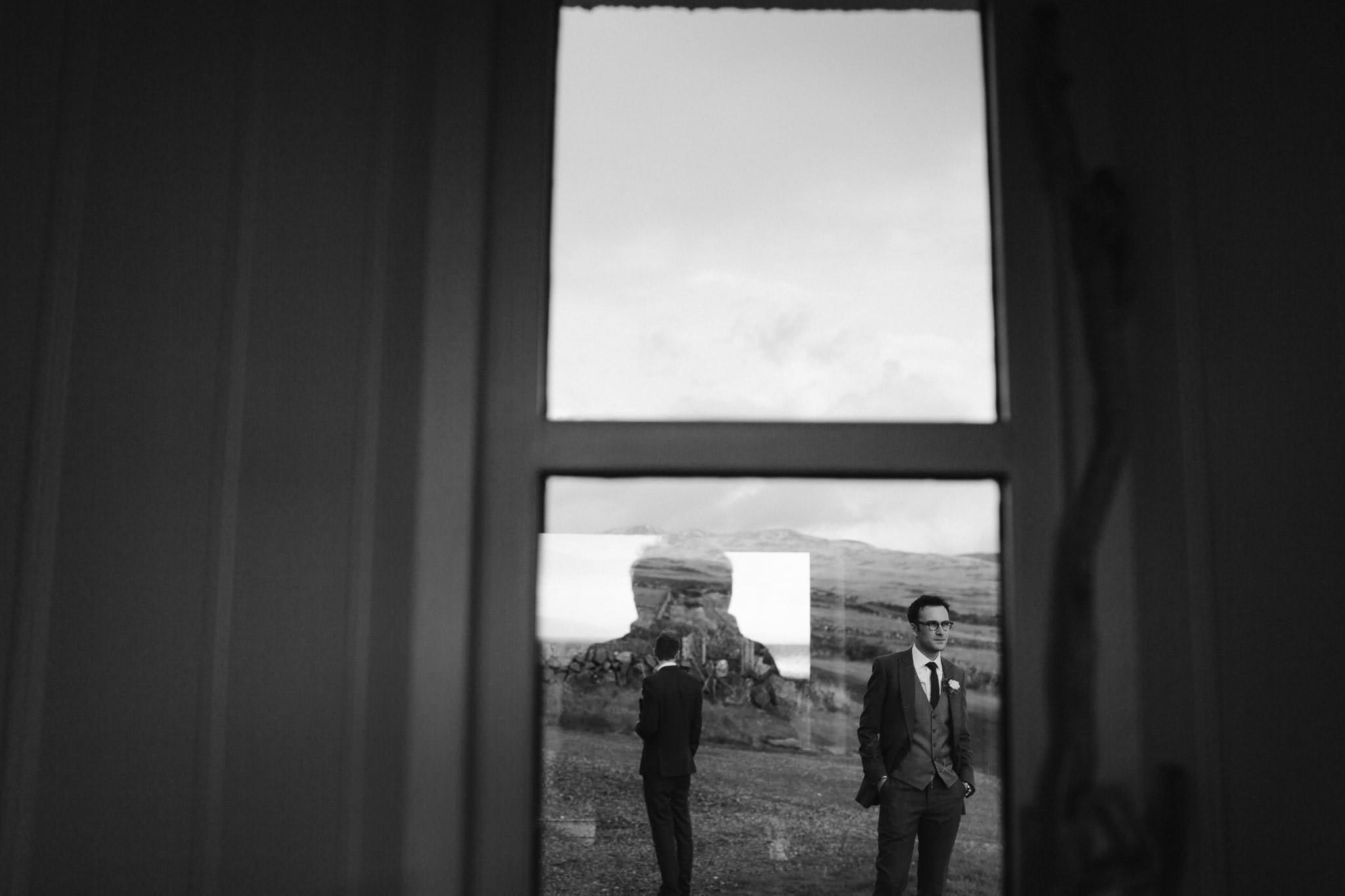 crear-wedding-photographer-092