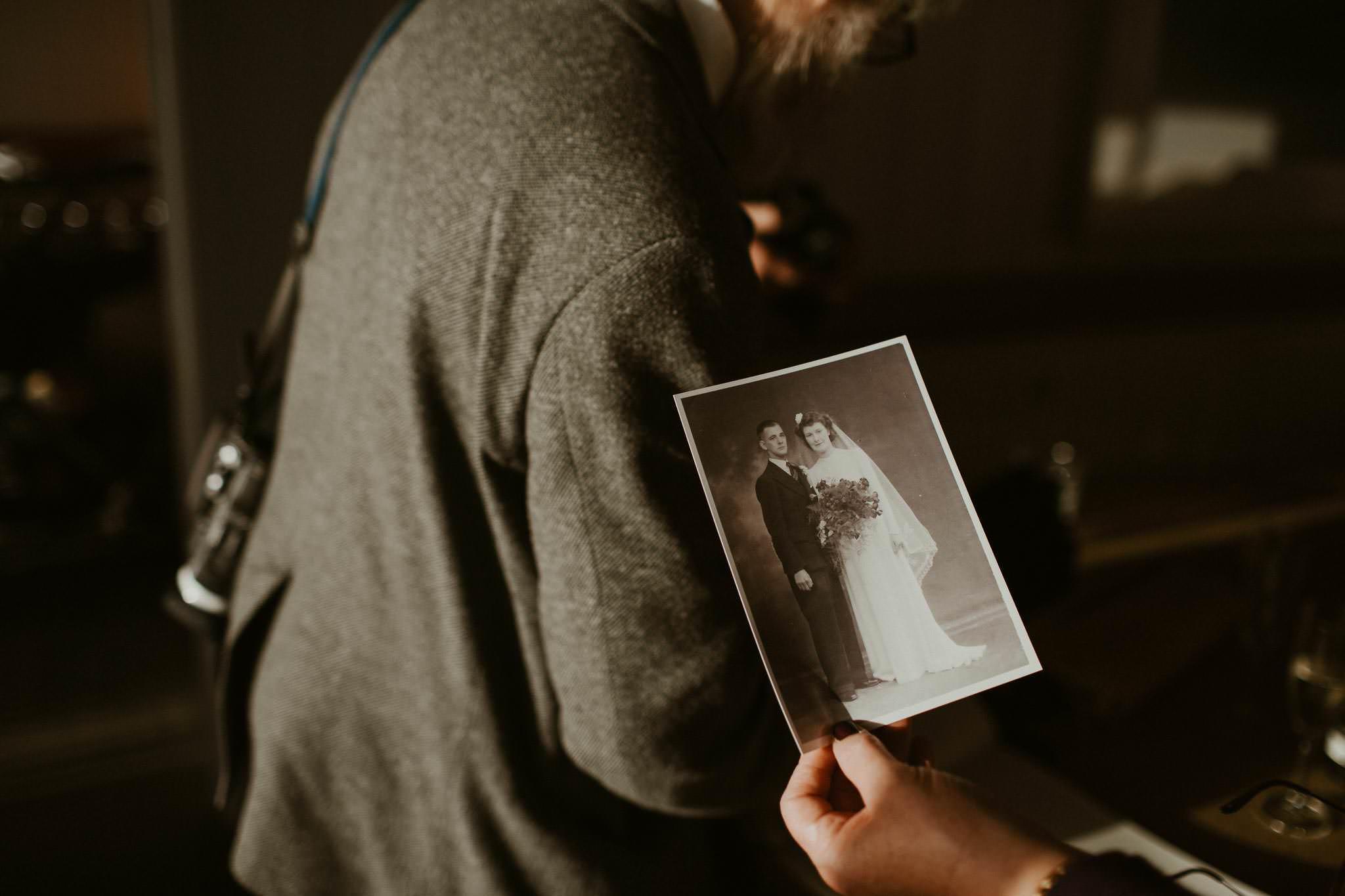 crear-wedding-photographer-093