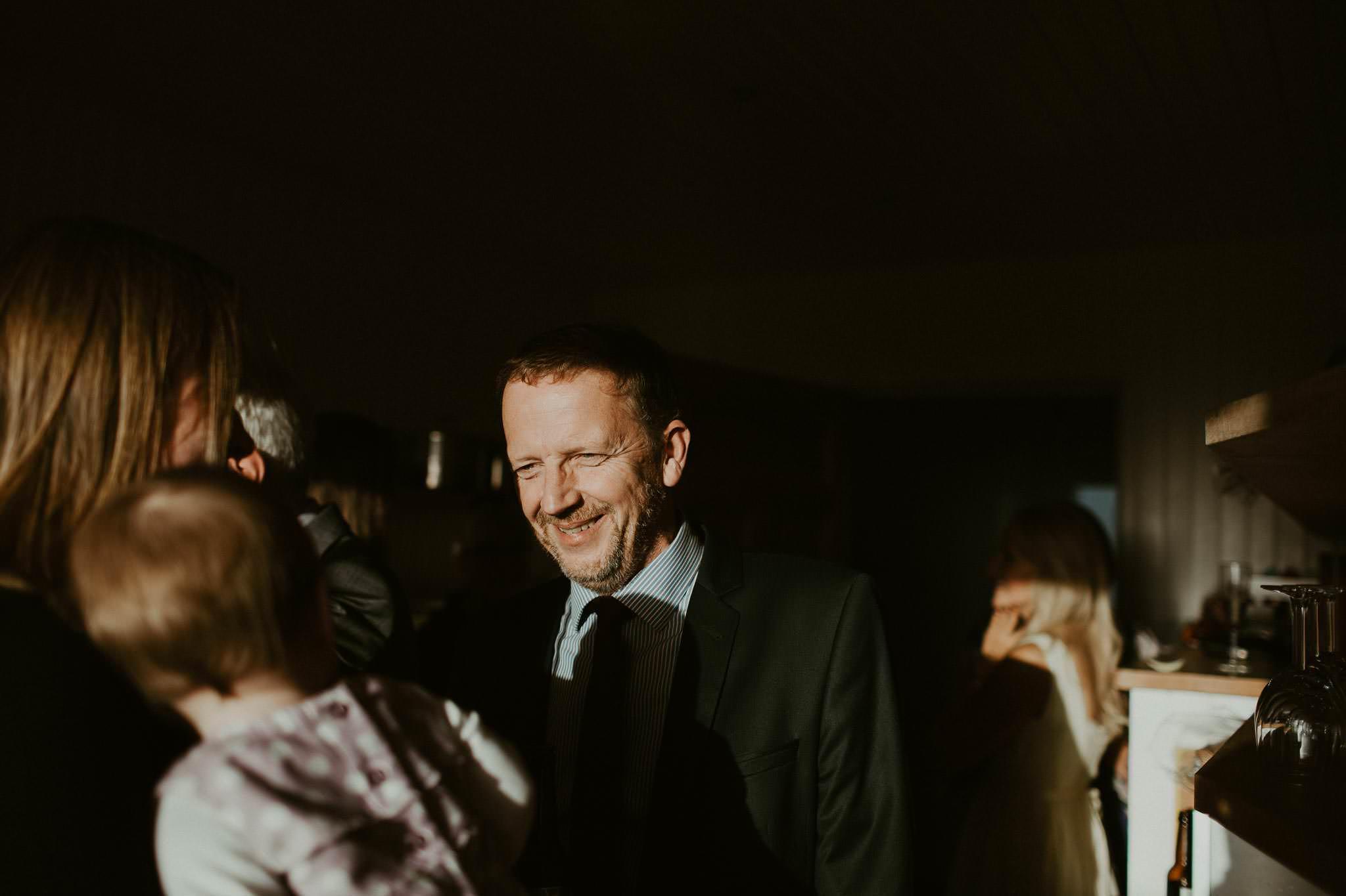 crear-wedding-photographer-094