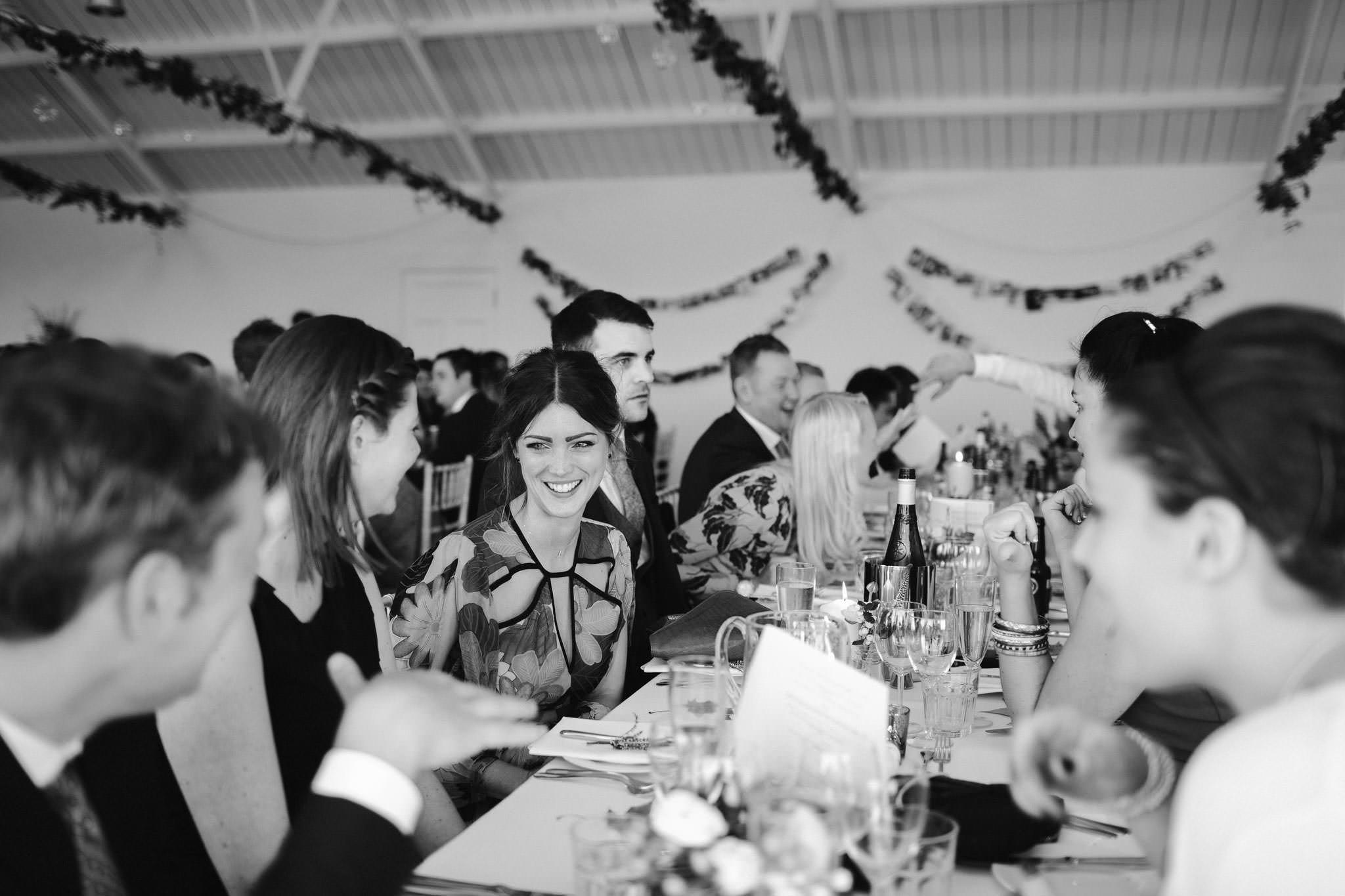 crear-wedding-photographer-099