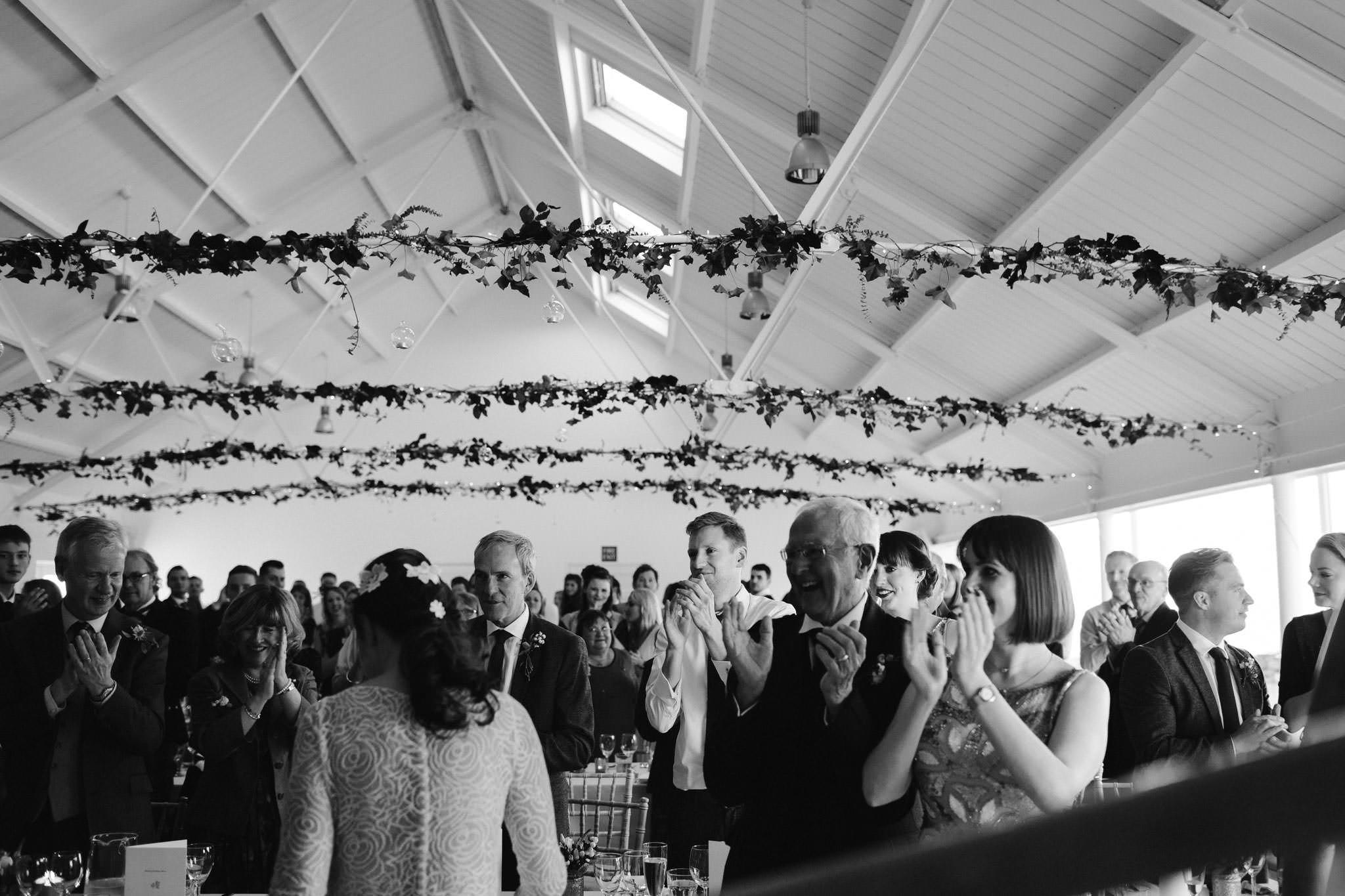 crear-wedding-photographer-100