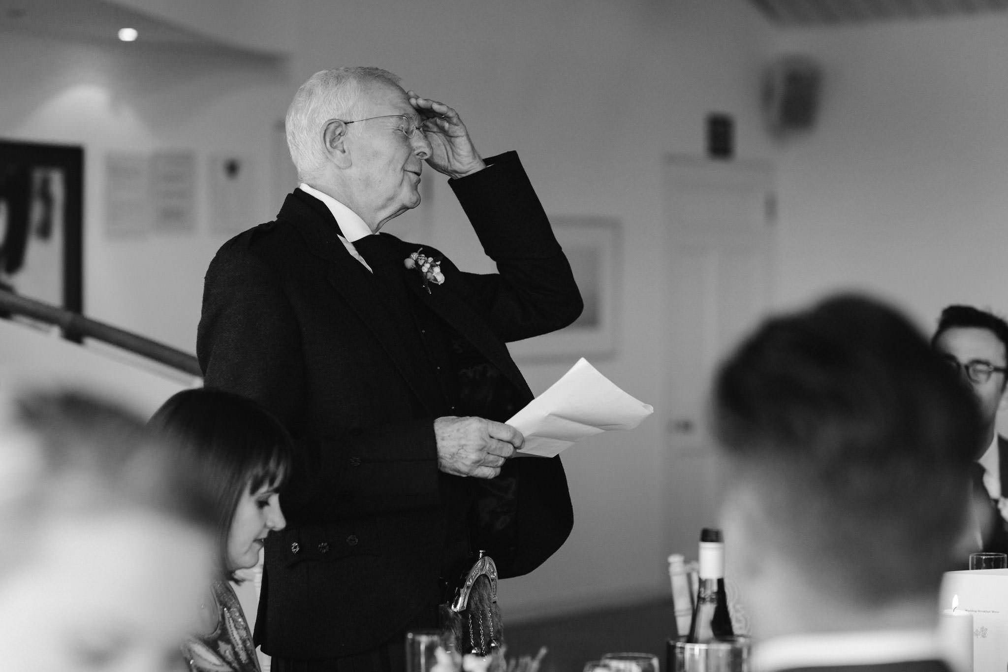 crear-wedding-photographer-101