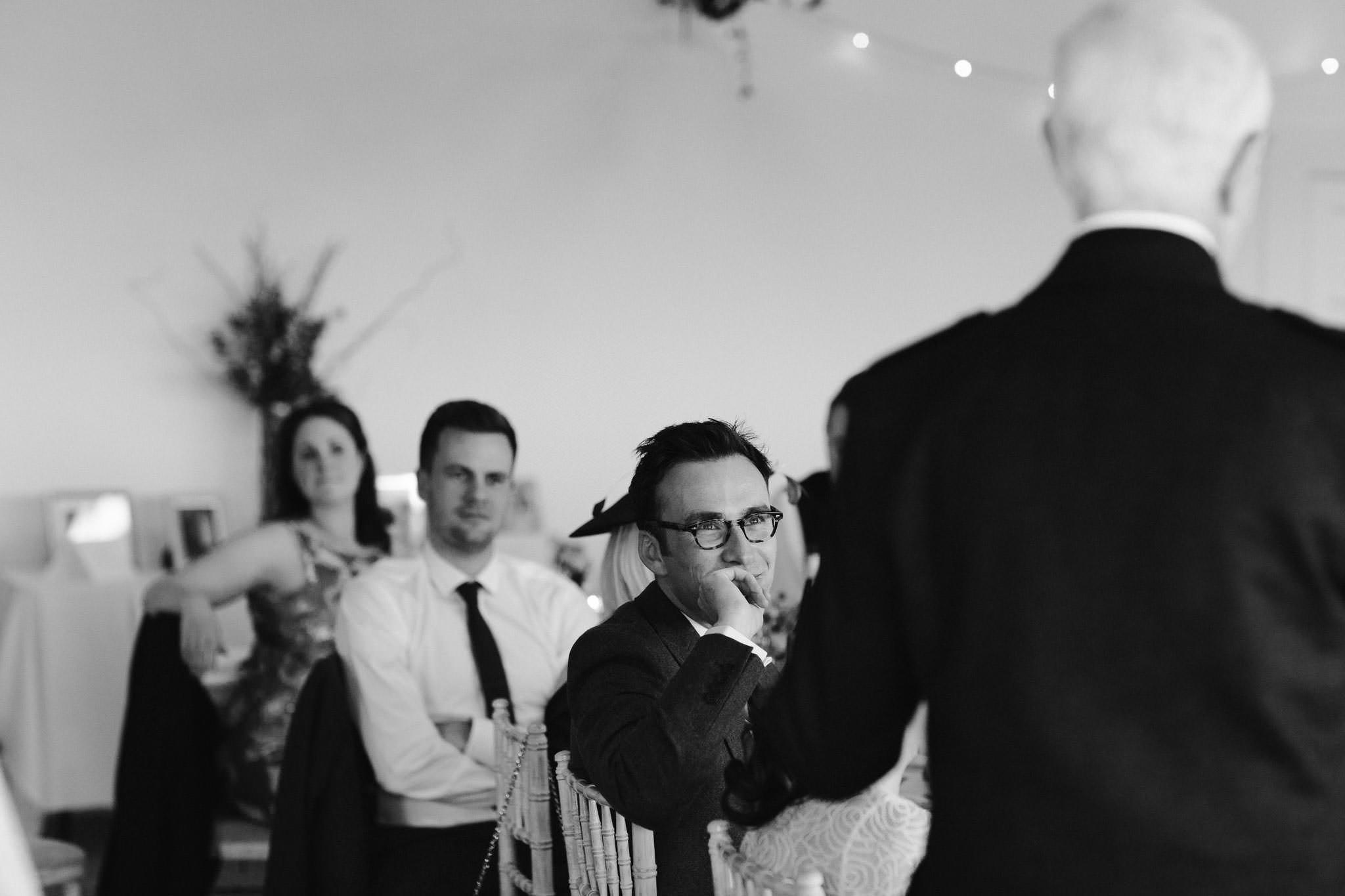 crear-wedding-photographer-103
