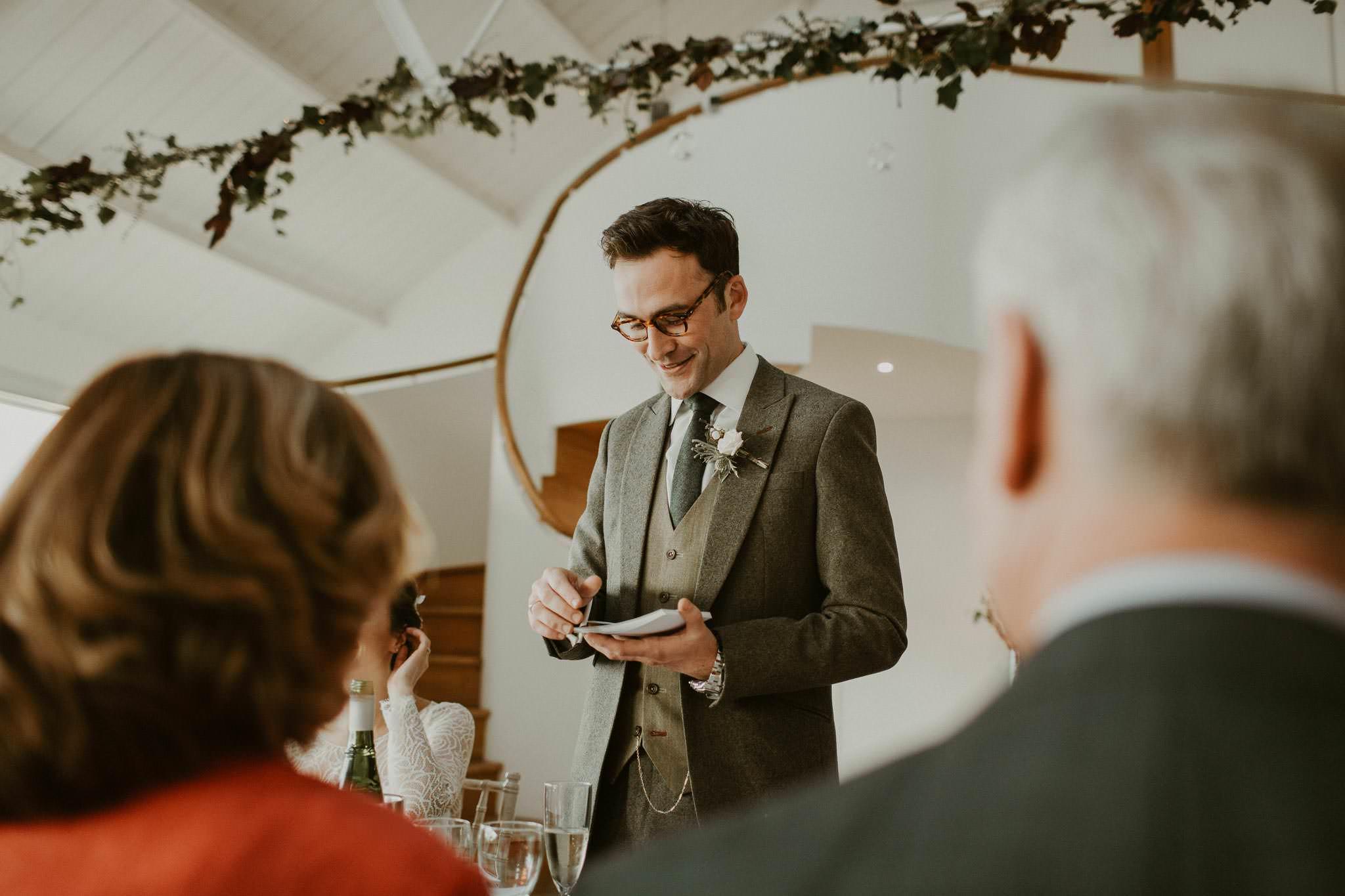 crear-wedding-photographer-104