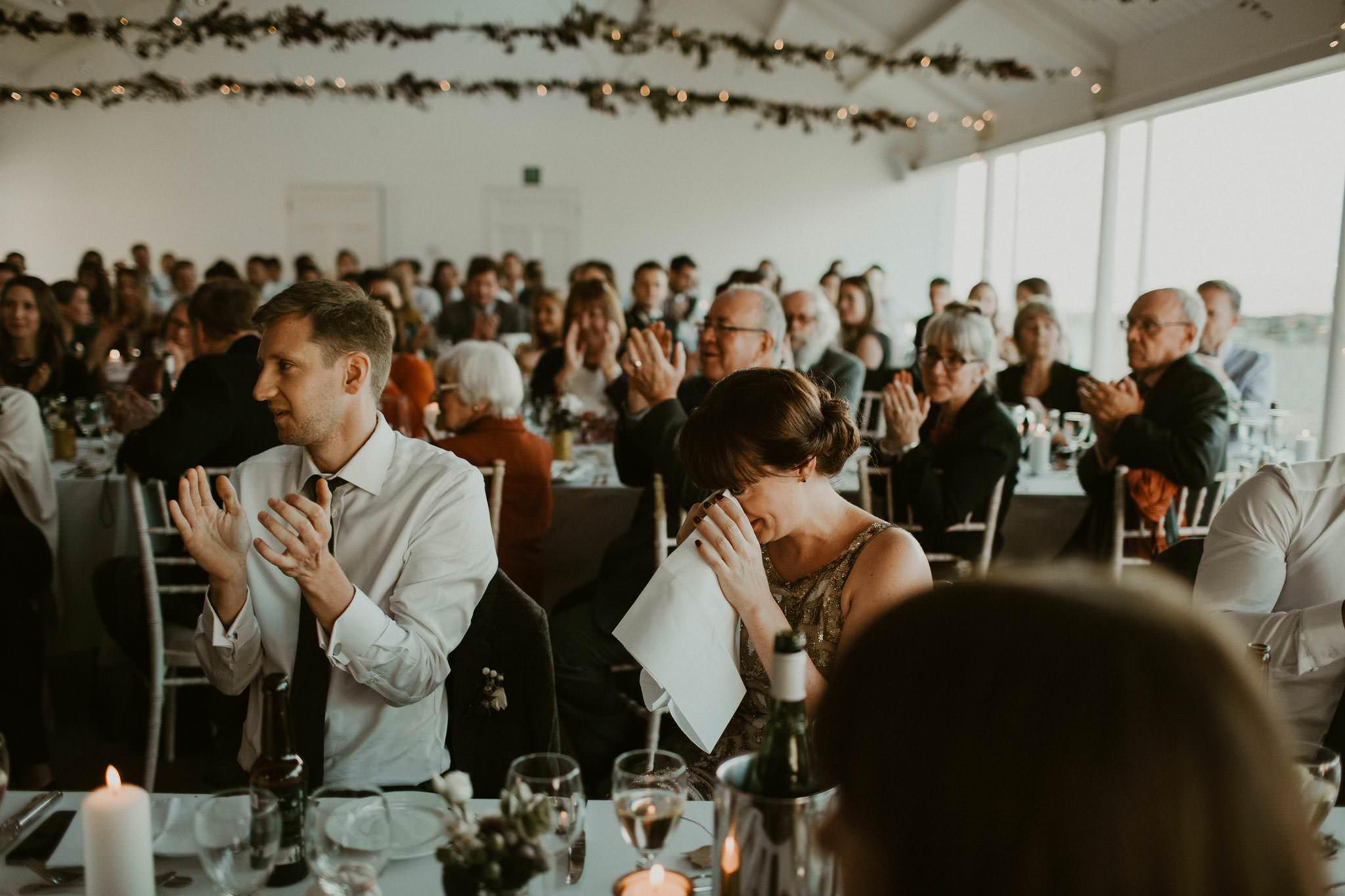 crear-wedding-photographer-105