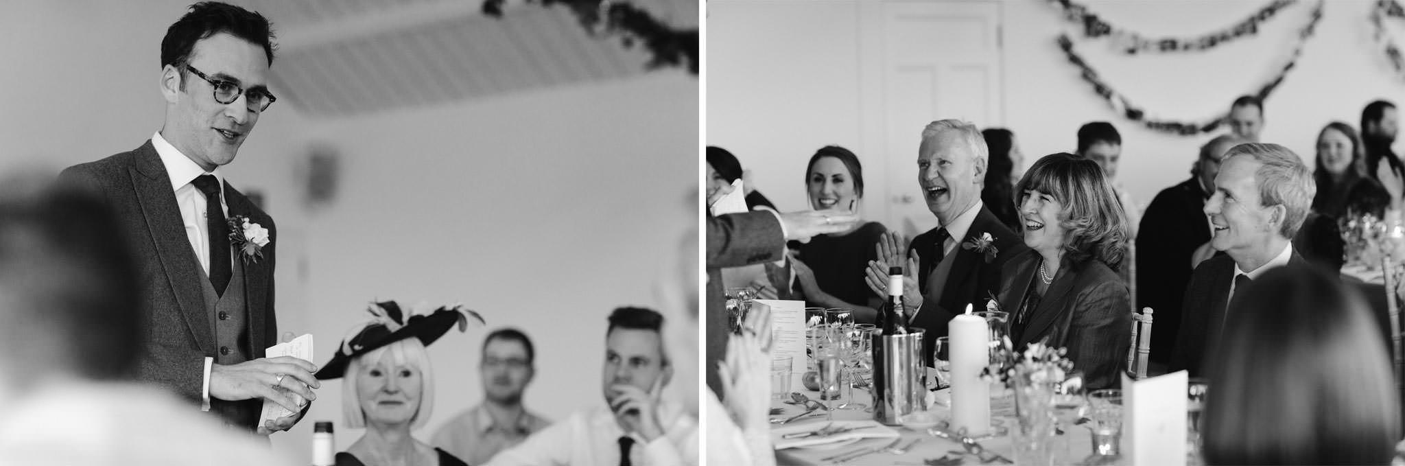 crear-wedding-photographer-106