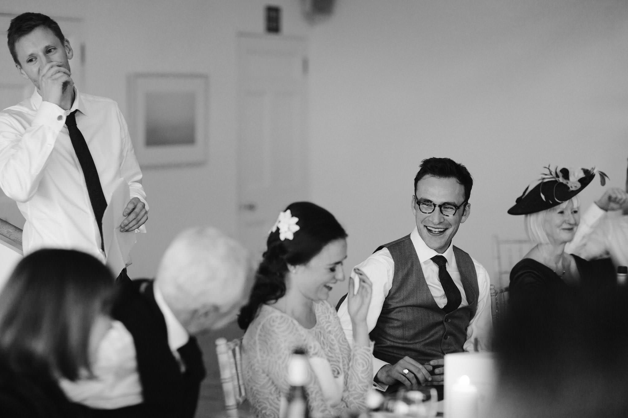 crear-wedding-photographer-108