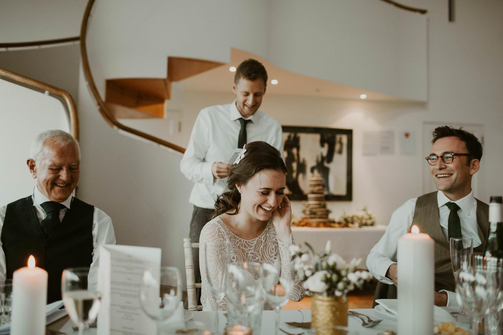 crear-wedding-photographer-109