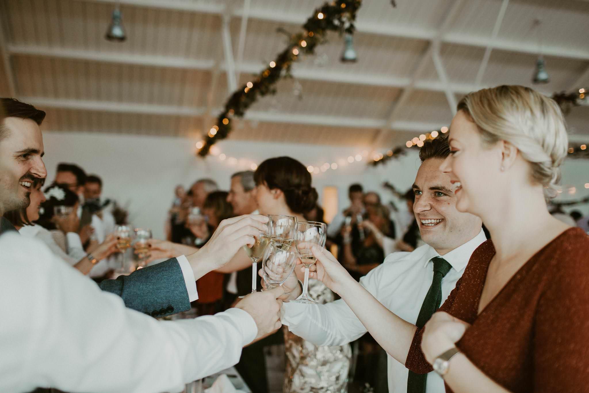 crear-wedding-photographer-110