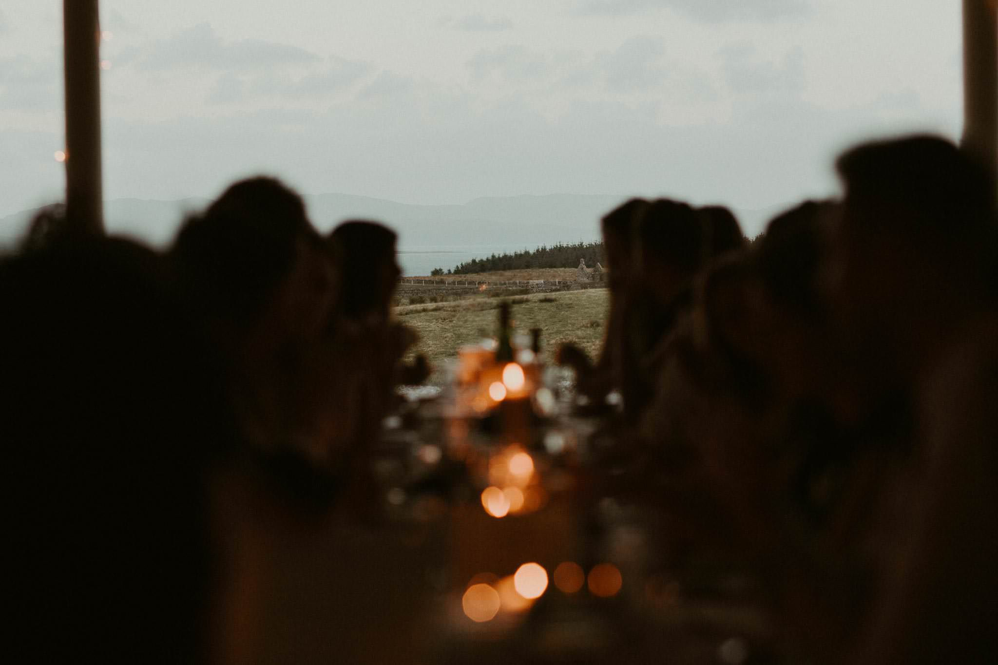 crear-wedding-photographer-111