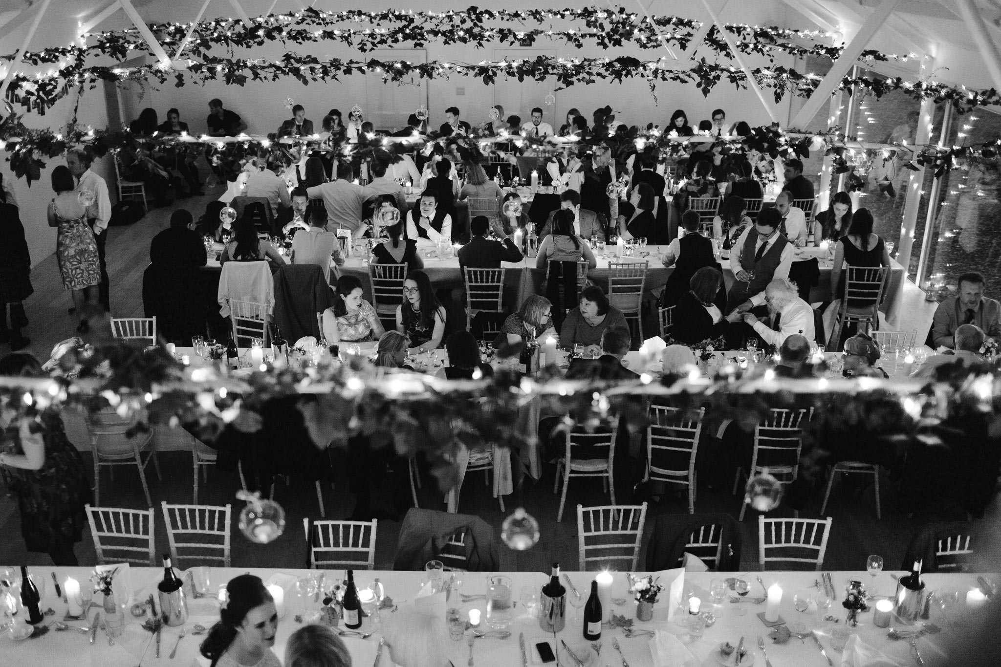 crear-wedding-photographer-114