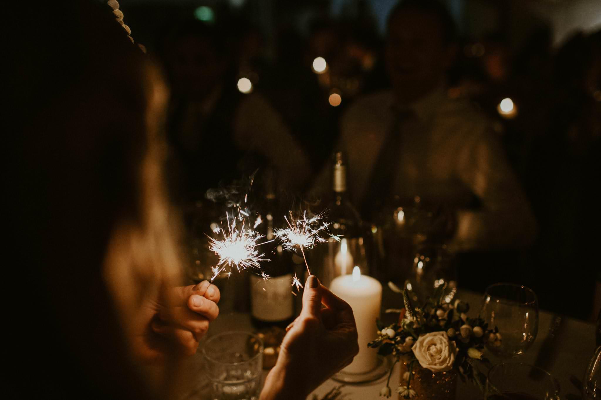 crear-wedding-photographer-116