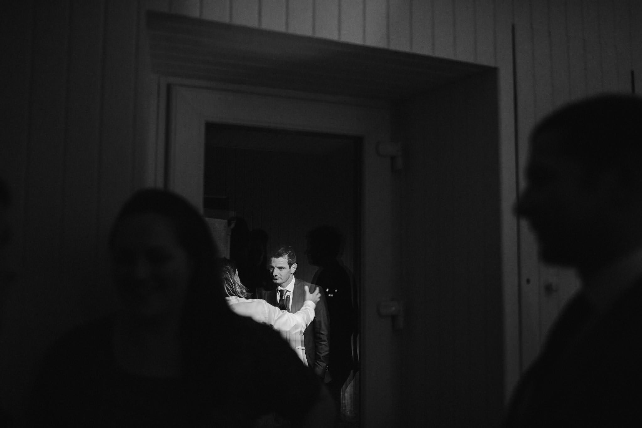 crear-wedding-photographer-118