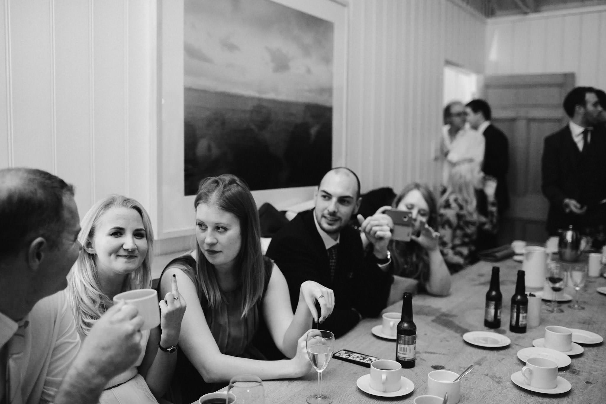 crear-wedding-photographer-120