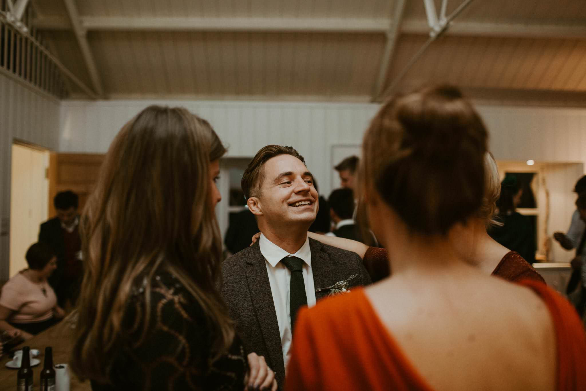 crear-wedding-photographer-121