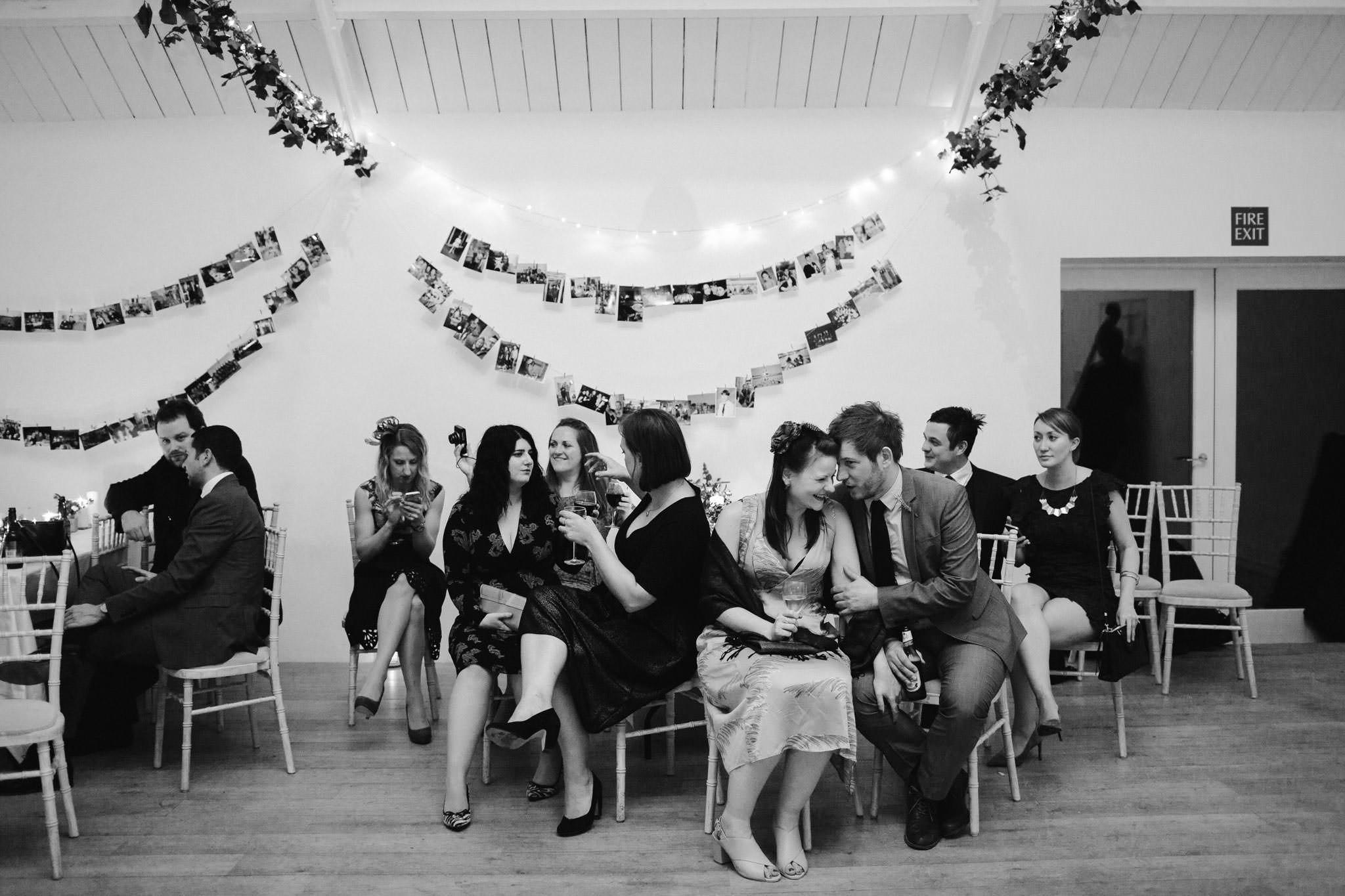 crear-wedding-photographer-125