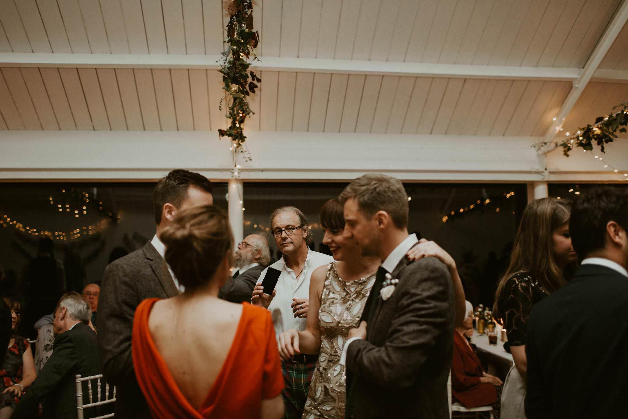 crear-wedding-photographer-127