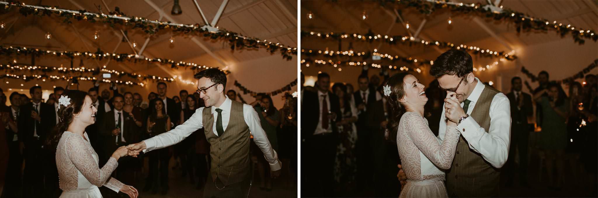 crear-wedding-photographer-130