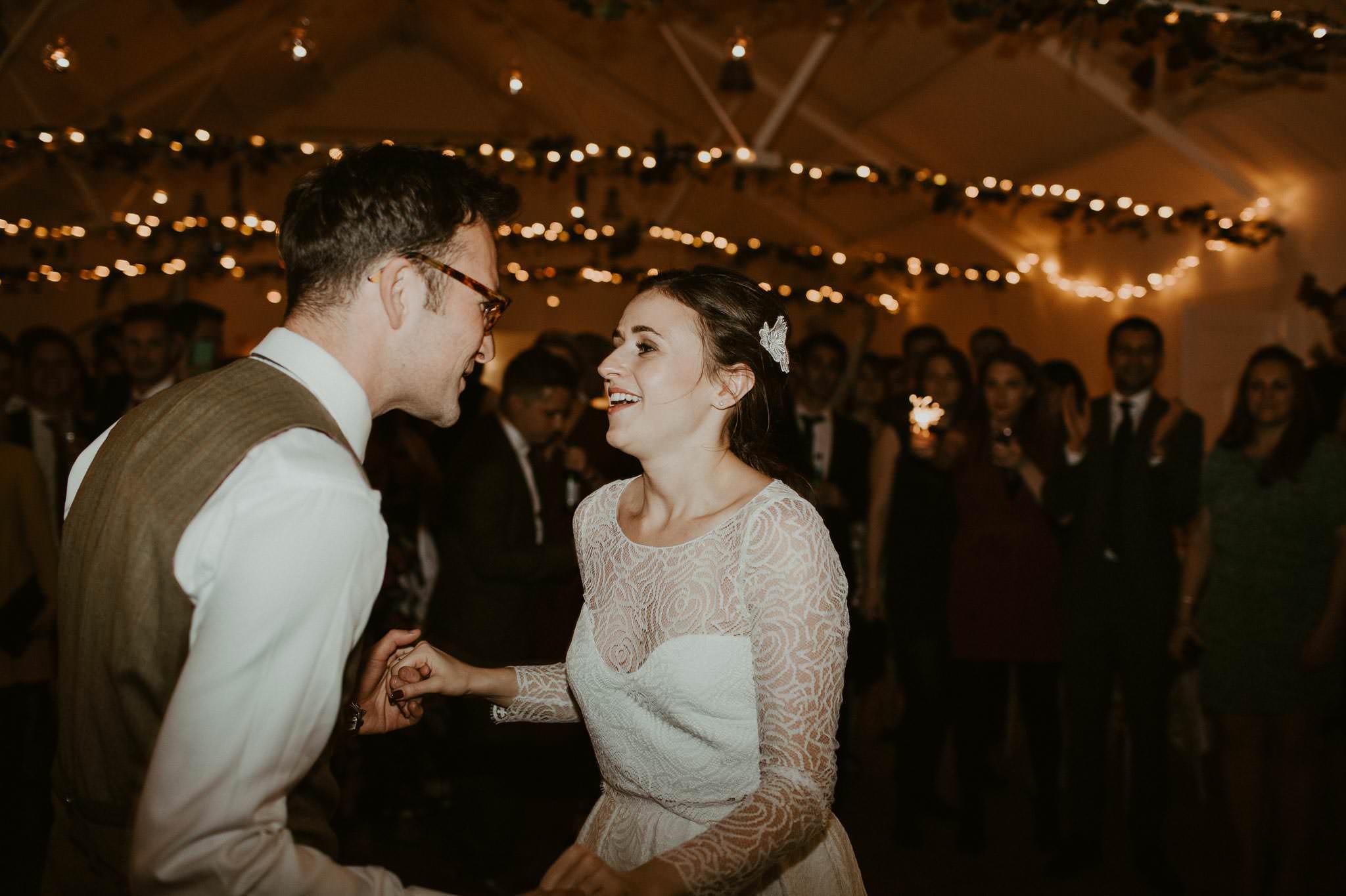 crear-wedding-photographer-131