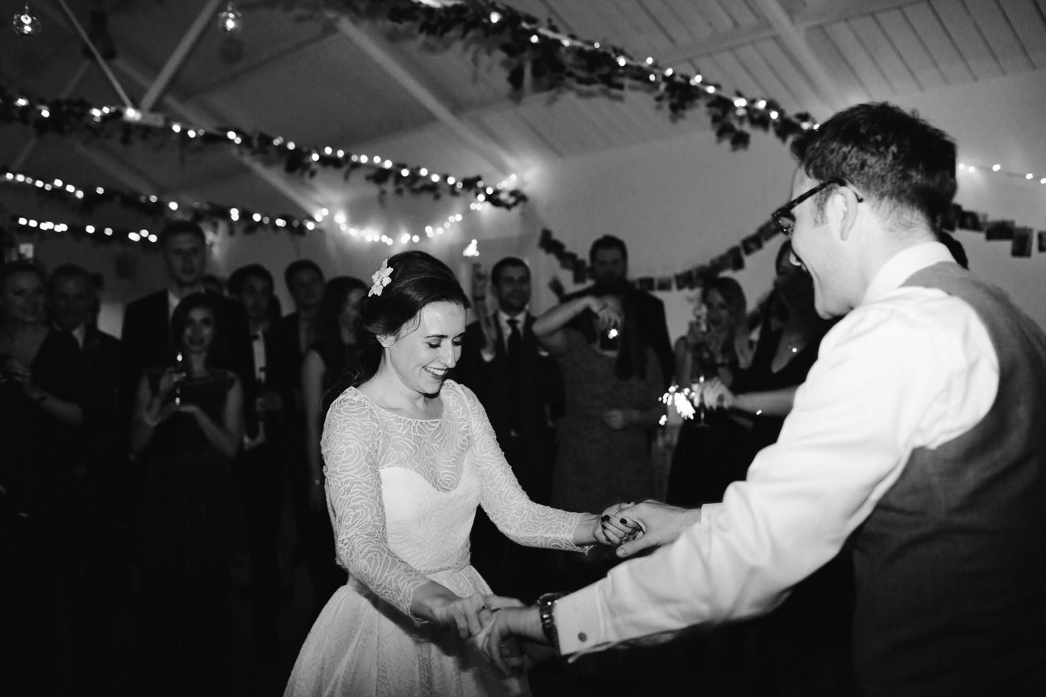 crear-wedding-photographer-132