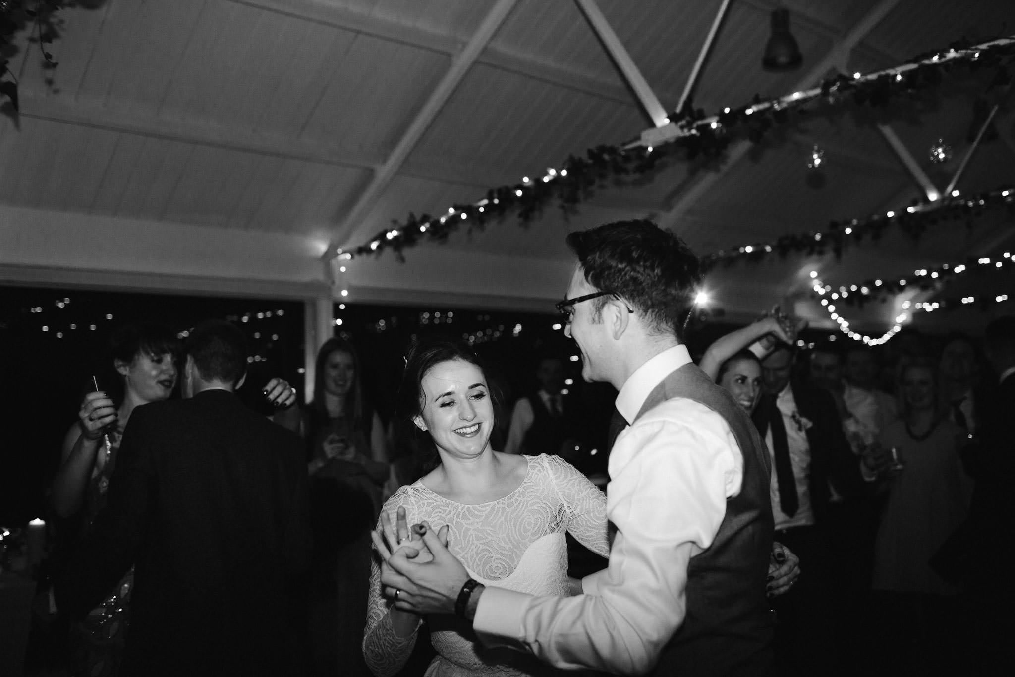 crear-wedding-photographer-133